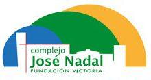 Complejo socioeducativo José Nadal (Fundación Victoria)